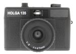 Holga135